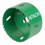 Hitachi/Hikoki OTWORNICA HSS BI-METAL 114mm