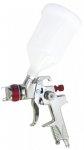 PISTOLET LAKIERNICZY DO MALOWANIA HVLP 1,7mm AD-R1007
