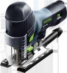 Festool wyrzynarka wahadłowa CARVEX PS 420 EBQ-Set
