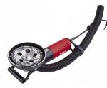 szlifierka do renowacji powierzchni FLEX LD 1709 FR 125 mm (256.486)