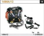 Beta 1498A/12 Urządzenie rozruchowe do samochodów 12 V,