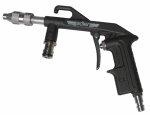 ADLER Pistolet pneumatyczny woda-powietrze
