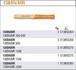 Beta 1385N/MR400 Trzonek do młotka 1385N/400