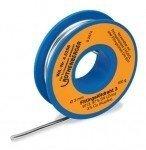 ROTHENBERGER Lut 3S-Sn97Cu3 [3 mm/100 g]