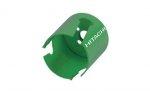 HITACHI Piła otwornica 60mm ząb ostrze z węglika spiekanego
