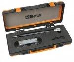 Beta 1461/C18 Zestaw narzędzi do ustawiania układu rozrządu w silnikach Volkswagen, Audi, Skoda 1.4 – 1.6 FSI