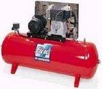 FIAC Kompresor Olejowy o napędzie pasowym AB 500-1250 FT