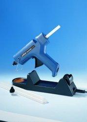 STEINEL Pistolet do klejenia Gluematic 5000