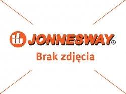 JONNESWAY ZESTAW NAPRAWCZY DO GRZECHOTEK SERII R39, R39RK