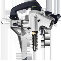 Festool dłutownica łańcuchowa CM 150/28x40x100 A
