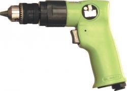Wiertarka JA 10mm 2200 OBR JA-6233