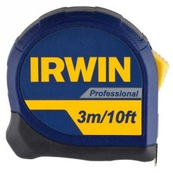 IRWIN Miara profesjonalna 8 m/26 stóp