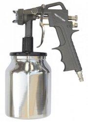 PISTOLET LAKIERNICZY DO MALOWANIA HP 1,5mm  D-1L