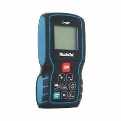 Makita LD080PI miernik laserowy