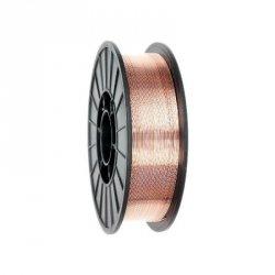 MAGNUM Druty MIG (SG2) do stali 1,2mm D-300, 5kg