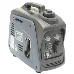 Magnum Agregat prądotwórczy DFD-800 230V, 0.5kVA, inwerterowy