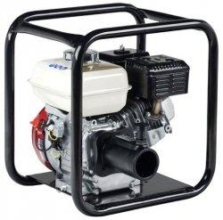 Enar Silnik Spalinowy VG/VD para TNR VGR 6 D