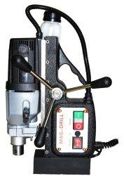 Magnum wiertarka magnetyczna HGMD-45