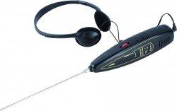 Condor Stetoskop diagnostyczny elektroniczny