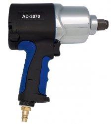 ADLER Klucz udarowy 1690Nm 3/4 kompozyt AD-3070