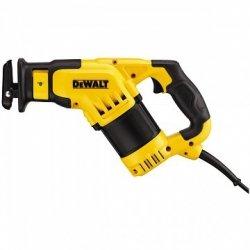 DeWalt DWE357K Kompaktowa pilarka szablowa 1050 W