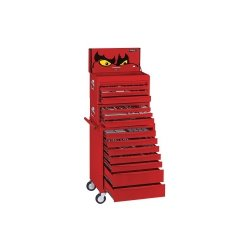 Wózek narzędziowy 569 el TengTools