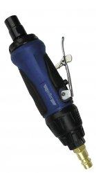ADLER Szlifierka trzpieniowa pneumatyczna 6mm 25000obr  AD-1244 kompozyt