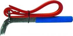 Condor Klucz taśmowy 60-230 mm do filtrów oleju