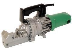 Bendof DC25W Ręczna obcinarka prętów zbrojeniowych