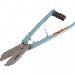 IRWIN Nożyce dzielone sprężyną 250mm GILBOW