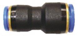 ADLER Redukcja pneumatyczny AUTO 6x4mm