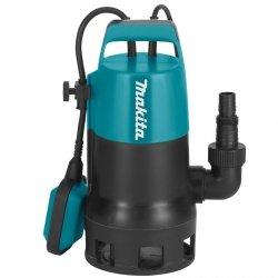Makita PF0410 elektryczna pompa wodna