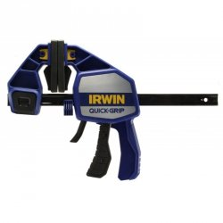 IRWIN Ścisk IRWIN QUICK-GRIP XP 150mm - 2 szt.