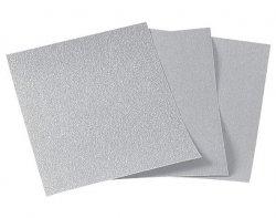 Wolfcraft Papier ścierny farba, lakier 230x280 gr.100
