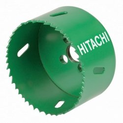Hitachi/Hikoki OTWORNICA HSS BI-METAL 37mm
