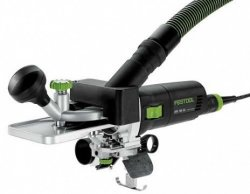 Festool OFK 700 EQ-Plus Frezarka do krawędzi