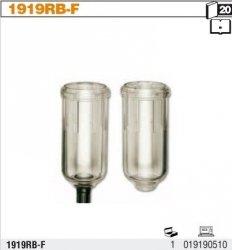 Beta 1919RF-FE1/4 Filtr zapasowy do 1919FE/1/4