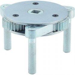 Condor Klucz nastawny 95-165 mm do filtrów oleju