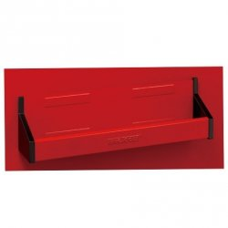 Półka z magnesami Teng Tools 580N