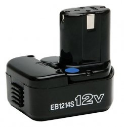 EB1214S Akumulator bateria 12V 1.4Ah Ni-Cd