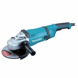 Makita GA7040R szlifierka kątowa 180 mm