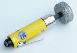 Szlifierka pneumatyczno - trzpieniowa ST-6655