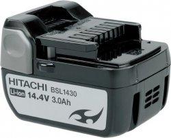 BSL1430 Akumulator bateria 14,4V 3.0Ah Li-Ion