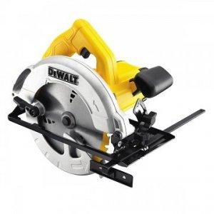 DeWalt DWE560K Pilarka tarczowa 1350W