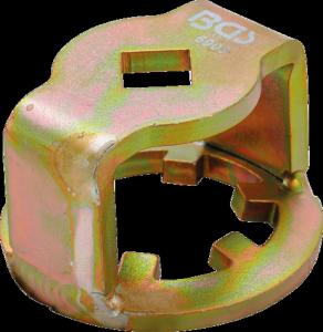 BGS Klucz do filtra oleju Hyundai i Kia 2.0 + 2.2 Diesel