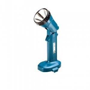 Makita ML120 Latarka 12 V