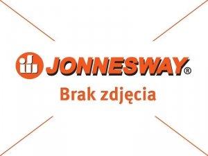 Jonnesway Końcówka Bit Torx T-10 L-25 1/4 z otworkiem D125TT10A