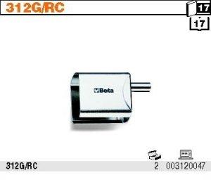 Beta 312G/RC Osłona przeciwwiatrowa do 312g