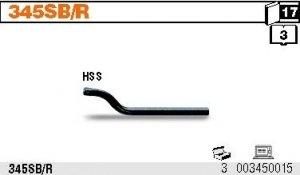 Beta 345SB/R Ostrze zapasowe do 345SB