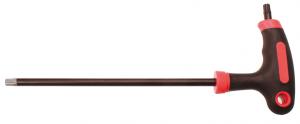 BGS Klucz Torx T20 x 145 mm